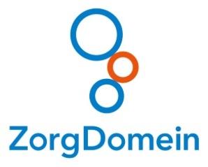 Aangesloten bij ZorgDomein