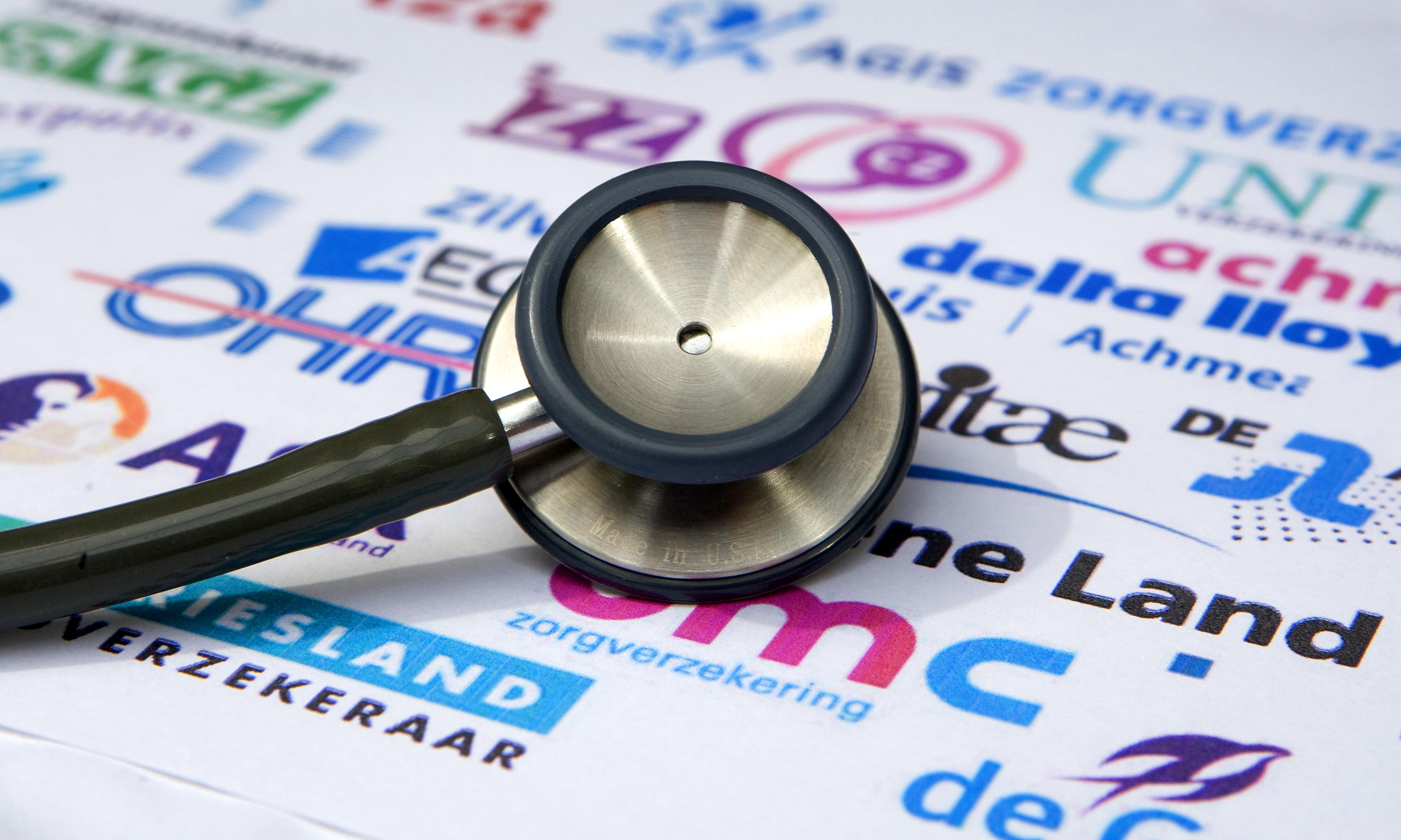 Voetzorg bij diabetes: regels en vergoedingen in 2018