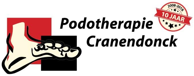 Podotherapie Cranendonck 10 jaar!