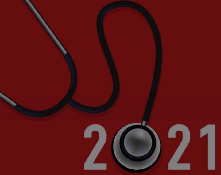 Controleer uw zorgverzekering voor 2021